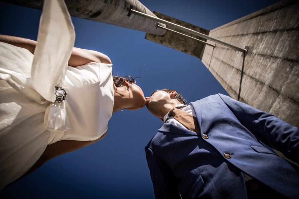 Fotografia de casamento, casamento, arte, Dois fotografia, fotógrafo profissional, fotógrafo Coimbra